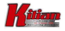 Kilian Truck Line