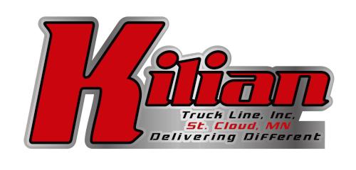 Kilian Truck Line, Inc.